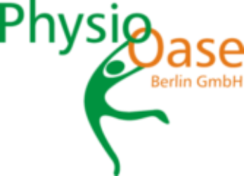 cropped-Physio-Oase-Logo-e1540533570640.png